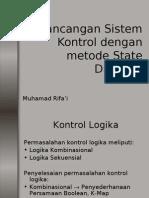 Materi8PLC