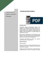 _Esterilización_química