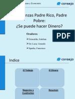 tallerenseanzaspadrericopadrepobre04-07-121011091352-phpapp01.ppt