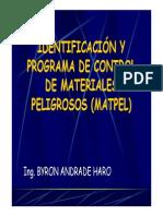 Identificacion matpel.pdf