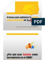 youtube social.pdf
