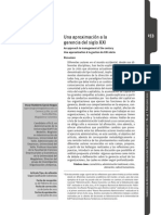 aproximación a la administracion.pdf
