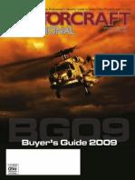 Rotorcraft Professional - May 2009