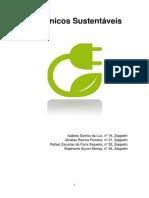 Eletrônicos Sustentáveis.docx