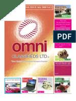 July 2008 Edition