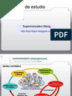 comportamientoorganizacional-casodeestudiosupermercadoswongcencosud