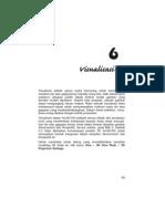 Cara Pintar Menguasai Desain 3D Minimalis Dengan ArchiCAD 10