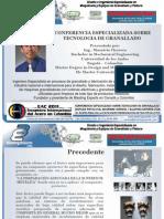18.Mauricio Herrera-Tecnologia de Granallado