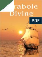 Parabole Divine (Italian edition)
