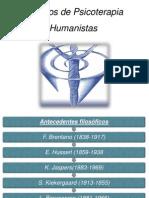 Modelos_Humanistas