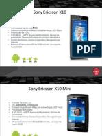1273101983 Portafolio Android