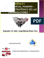 clase1exporrhh-110426094615-phpapp01