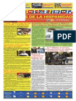 El Latino de Hoy Weekly Newspaper of Oregon | 10-02-2013