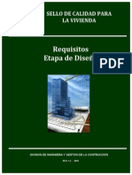 Manual DICTUC.pdf