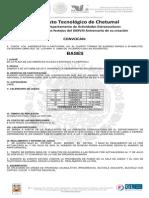 Torneo de Ajedrez 2013