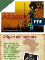 África_Astrid Díaz