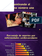 Enfermedades_cardiacas