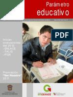 Ieval Educ PDF Para19