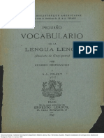 Vocabulario Lenca.pdf