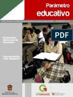 Ieval Edu PDF Para201