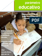 Ieval Educ PDF Parametro17