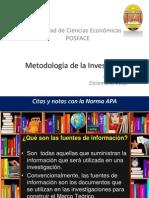 mi_citas_notas_apa_12_12.pdf