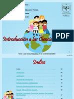 Portafolio Ciencias Sociales_Astrid Díaz
