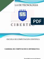 presentacion proyecto lp1