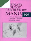 Veterinary Mycology Laboratory Manual