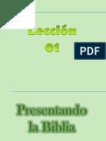 leccion 1.pptx