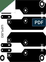 Power_PCB