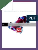 analisis vertical de supermencados peruanos.pdf