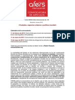 Call for papers Afers 104 CASTELLÀ.pdf