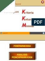 penetapan_kkm_umum