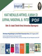 Kiat_IntJournal_Istadi
