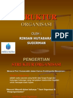 STRUKTUR+ORGANISASI+(Power+Point+Kel+3).ppt