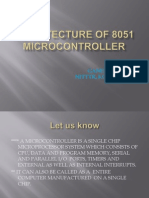 architectureof8051microcontroller-120426103447-phpapp01.ppt