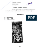 Dynamics of rotating machinery.pdf