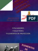 Elementos electrónicos de control y detección DANIEL.pptx
