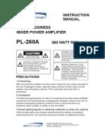 PL-260A[1].pdf