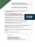 Lengua ud 1 y 2 4º.pdf