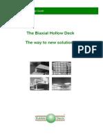 BD INT DesignGuide