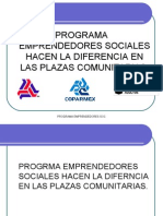 emprendedores_sociales
