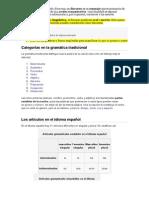 Discurso y figuras gramaticales.doc