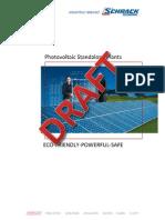 Catalog Fotovoltaic Sisteme Standalone Engleza