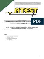 Vicatronic E044-25.M01.EN.01.pdf