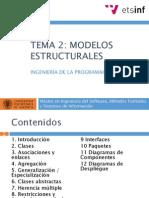IDP 02 Modelos estructurales (I)