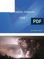 mejores imagenes 2008
