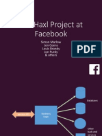 The+Haxl+Project+at+Facebook