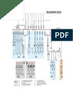 Single Line Diagram PLTD Update